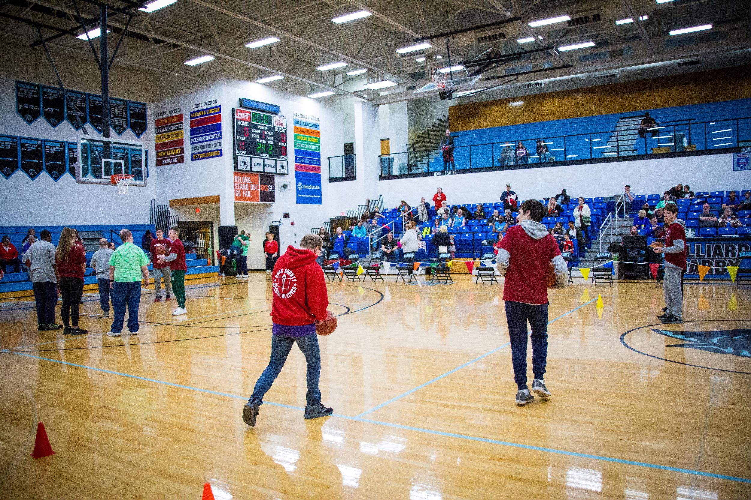 Knox special olympics-144.jpg