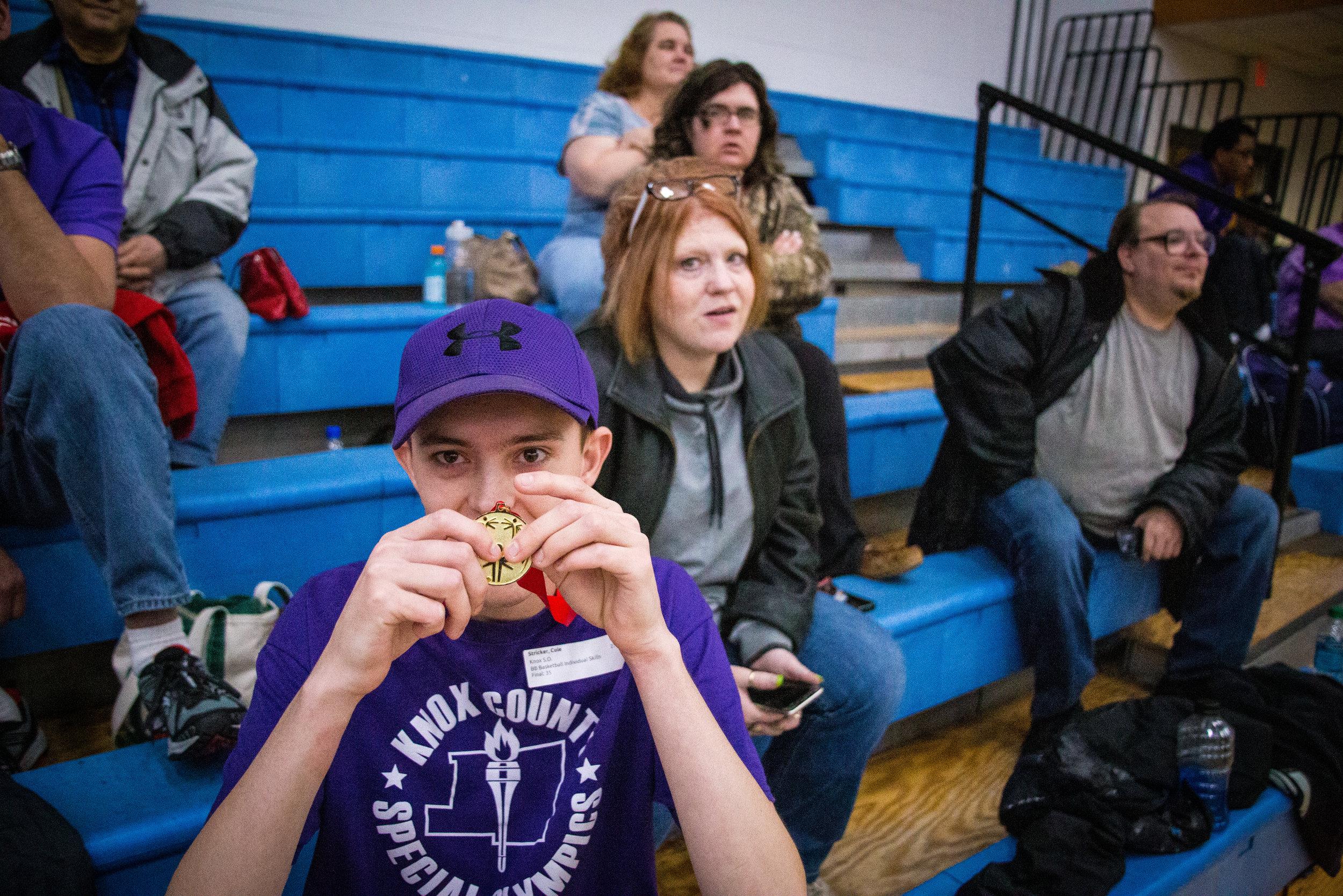 Knox special olympics-146.jpg