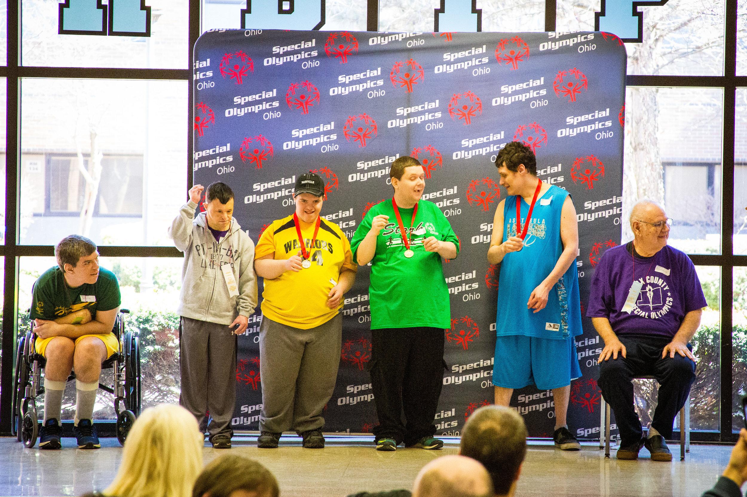 Knox special olympics-181.jpg