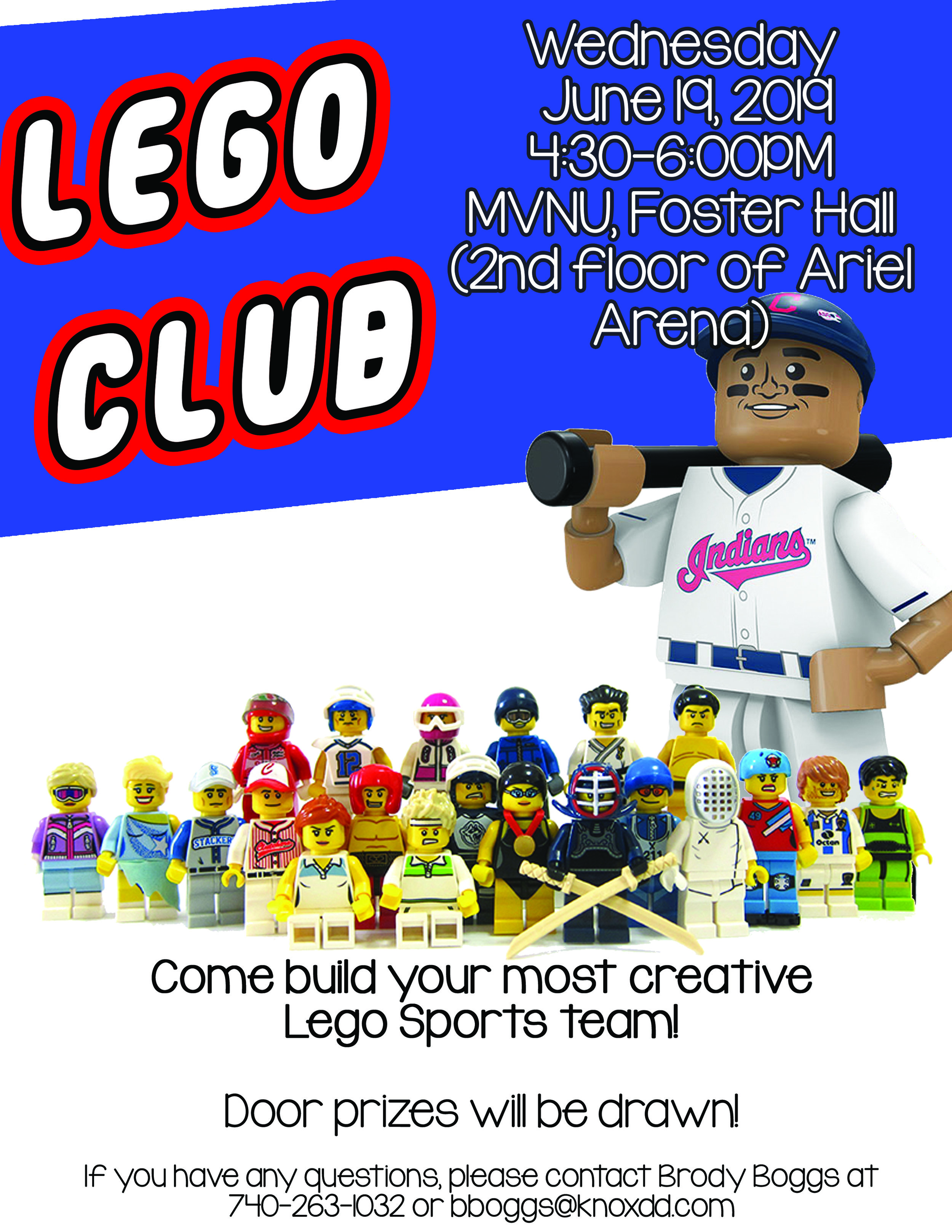Lego Club flyer sports.jpg