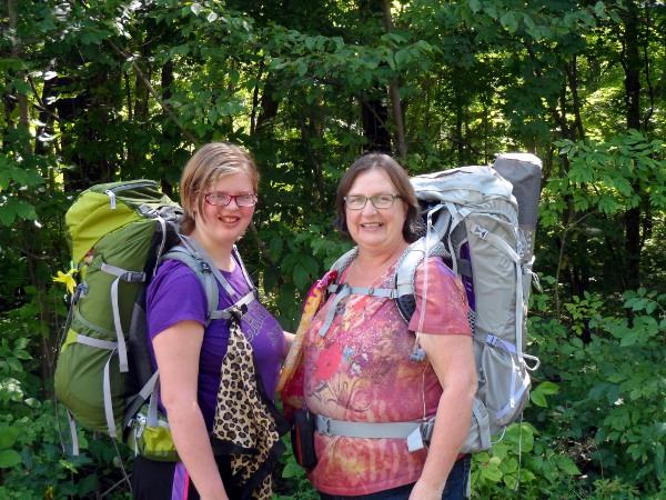 A_first backpacking_web.jpg