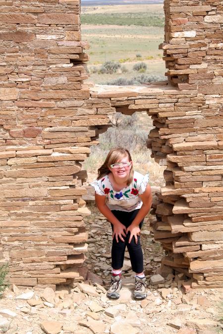 C_A outside_Chaco Canyon_WEB.jpg