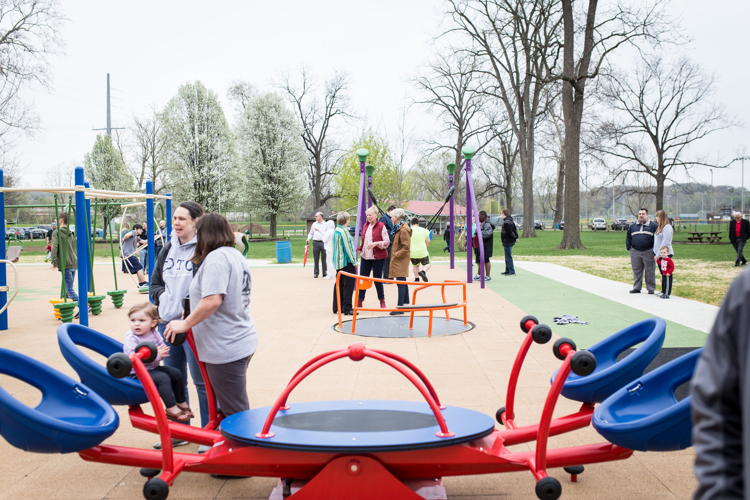 harmony playground ribbon-5.JPG