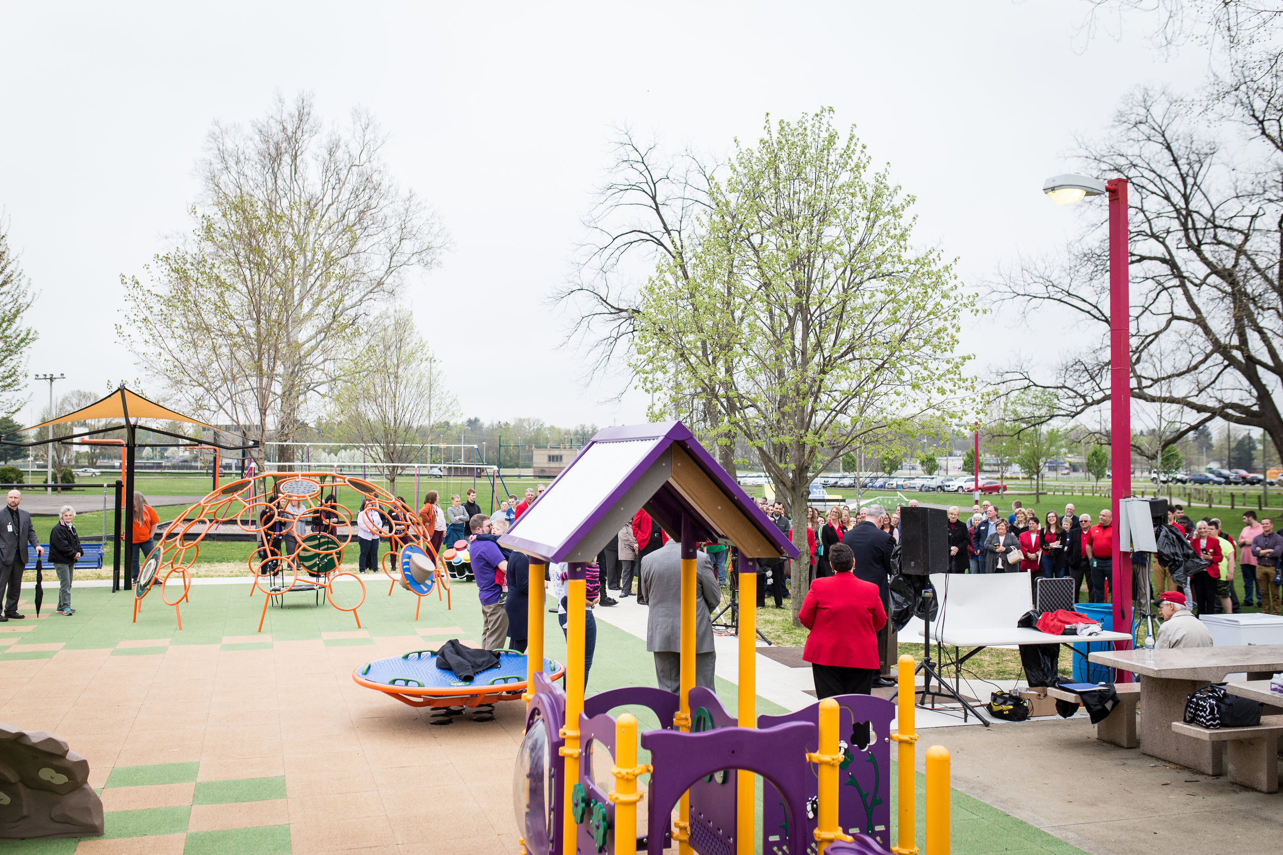 harmony playground ribbon-30.JPG