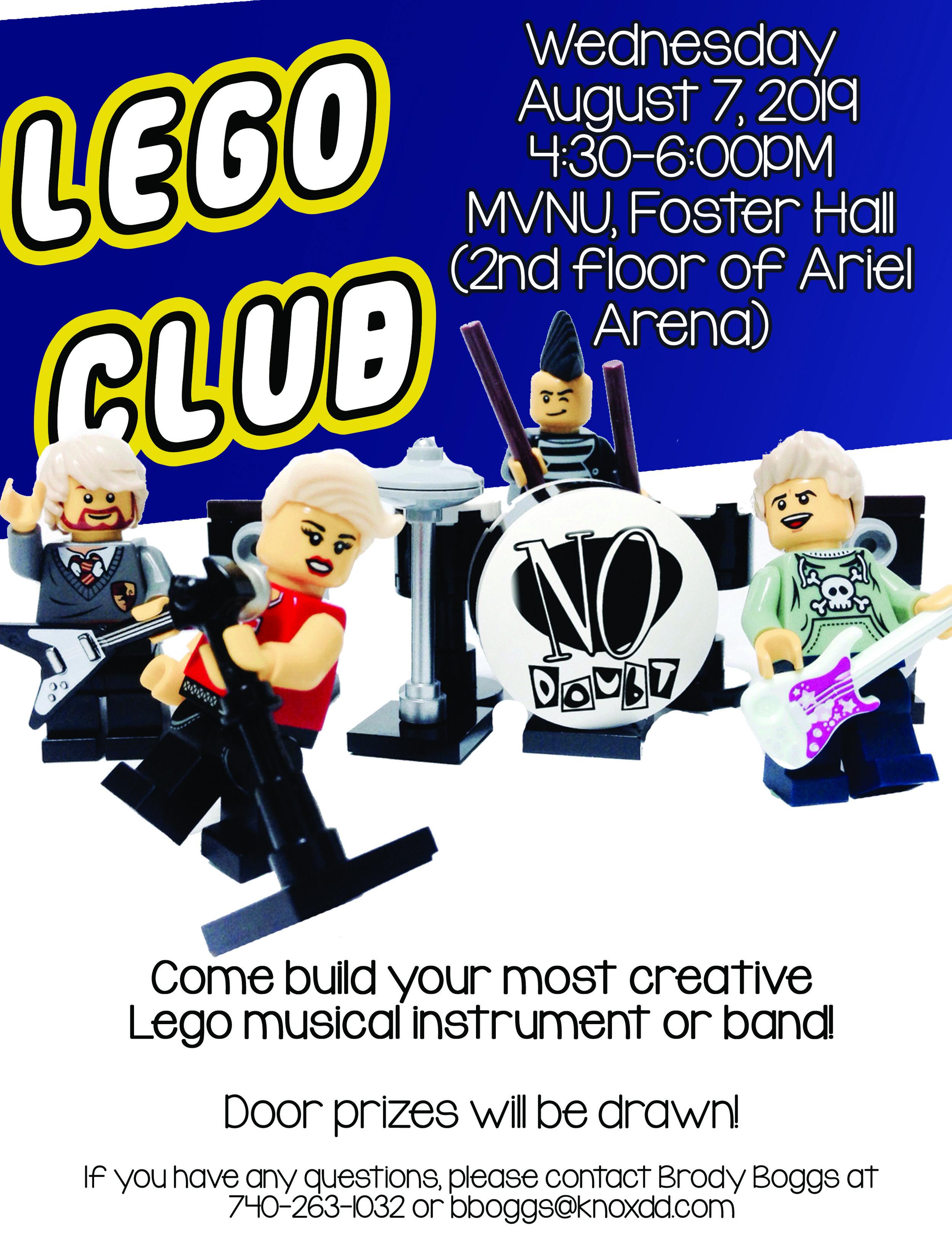 Lego Club flyer band.jpg