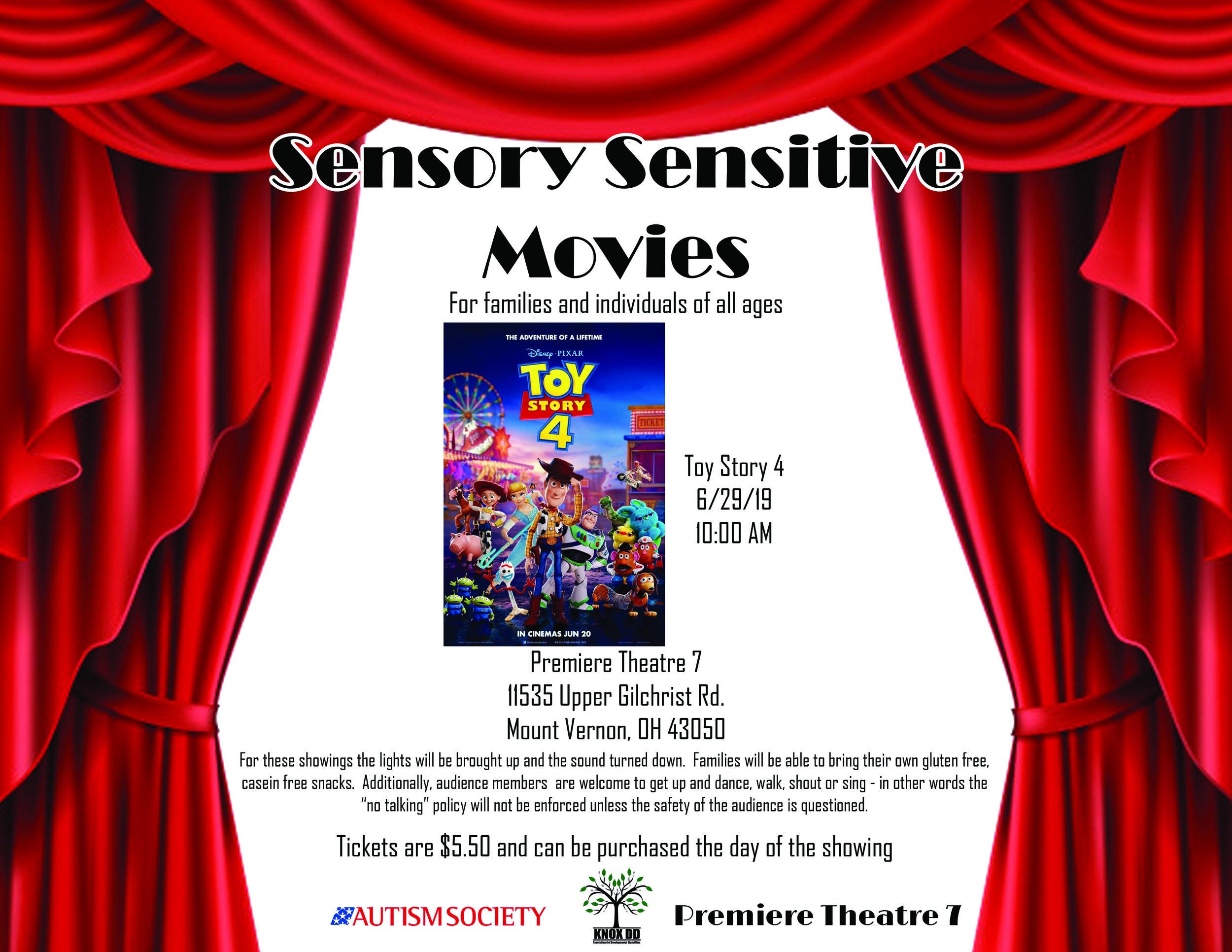 toy story Sensory Sensitive Movies.jpg