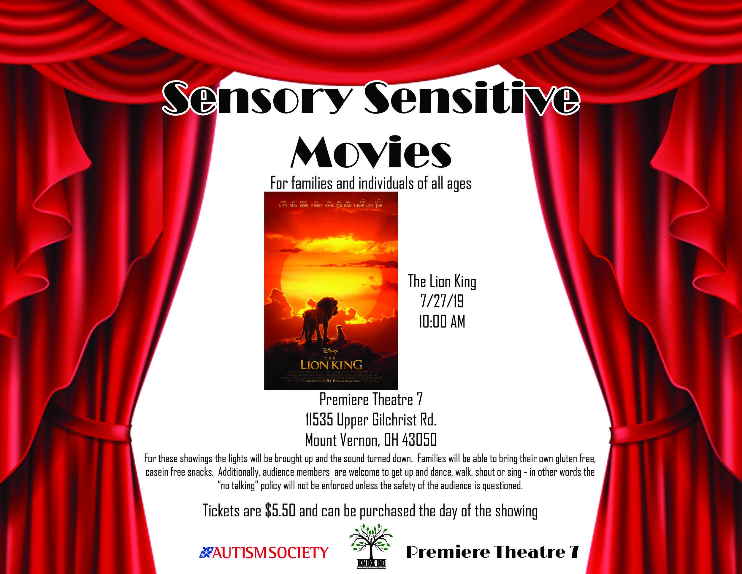 Lion King Sensory Sensitive Movies.jpg