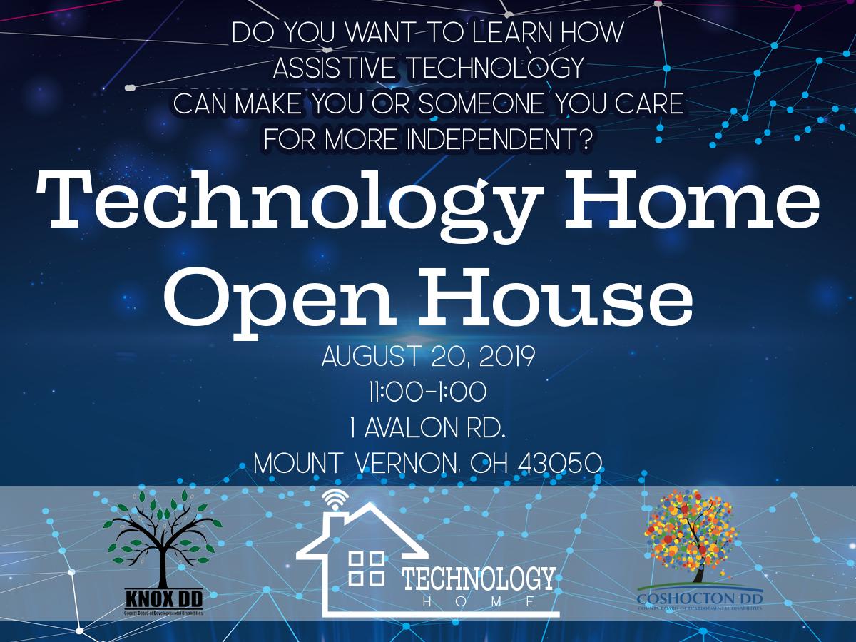 Tech Home Open House Flyer.jpg