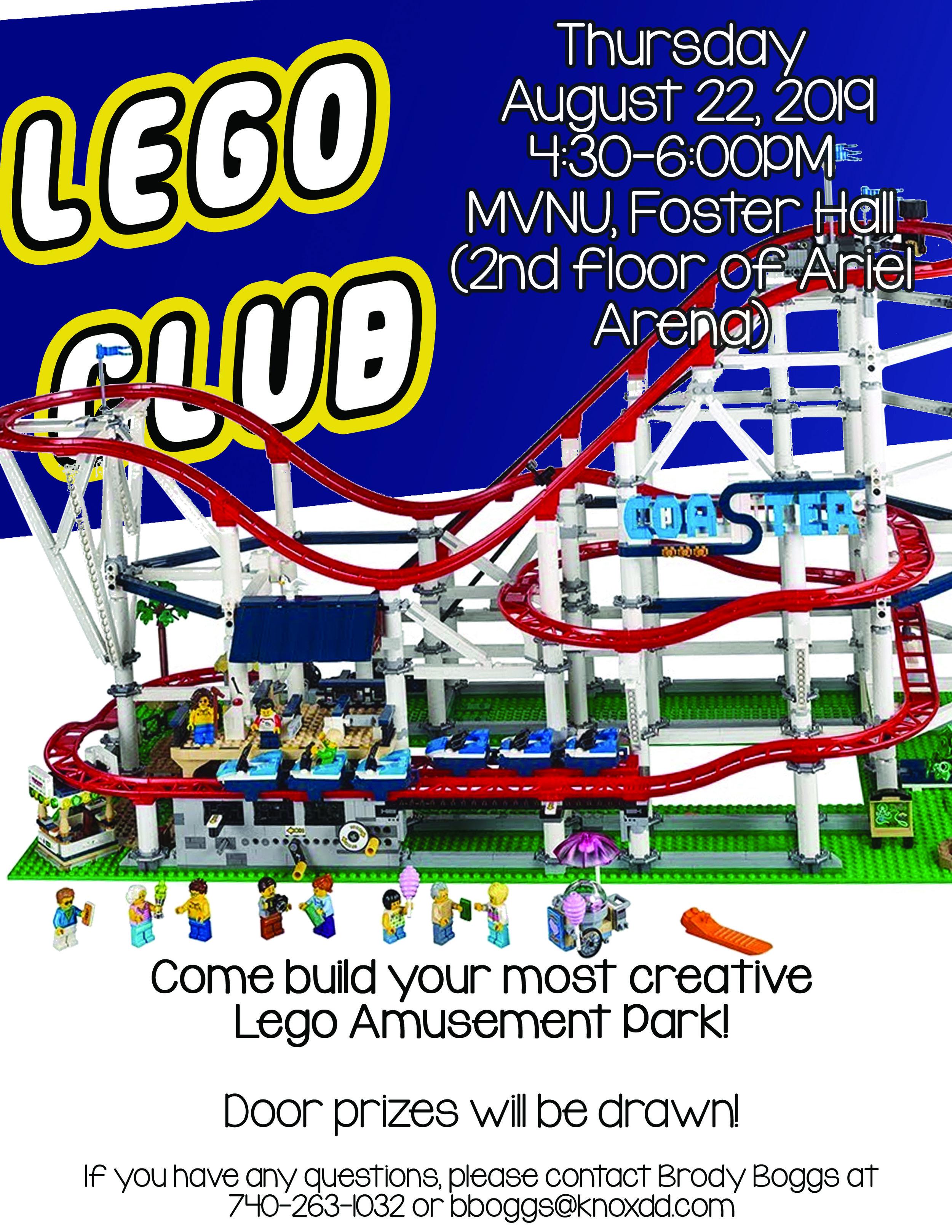 Lego Club flyer amusement park.jpg