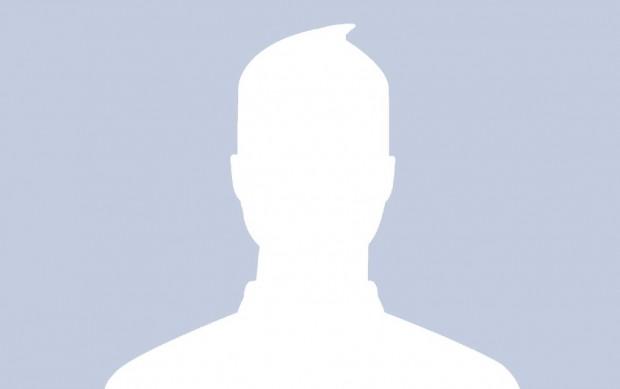 facebook-no-profile-picture-icon-620x389.jpg