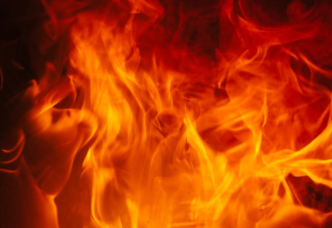 Early detection of a fire can save lives and properties.
