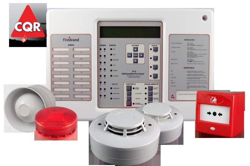 FI-A-Fire-Alarm-Control-Panel11.png