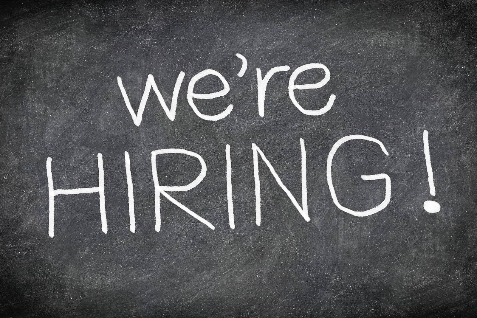 Want to join our team?... email your CV to info@orbitsecurity.ie