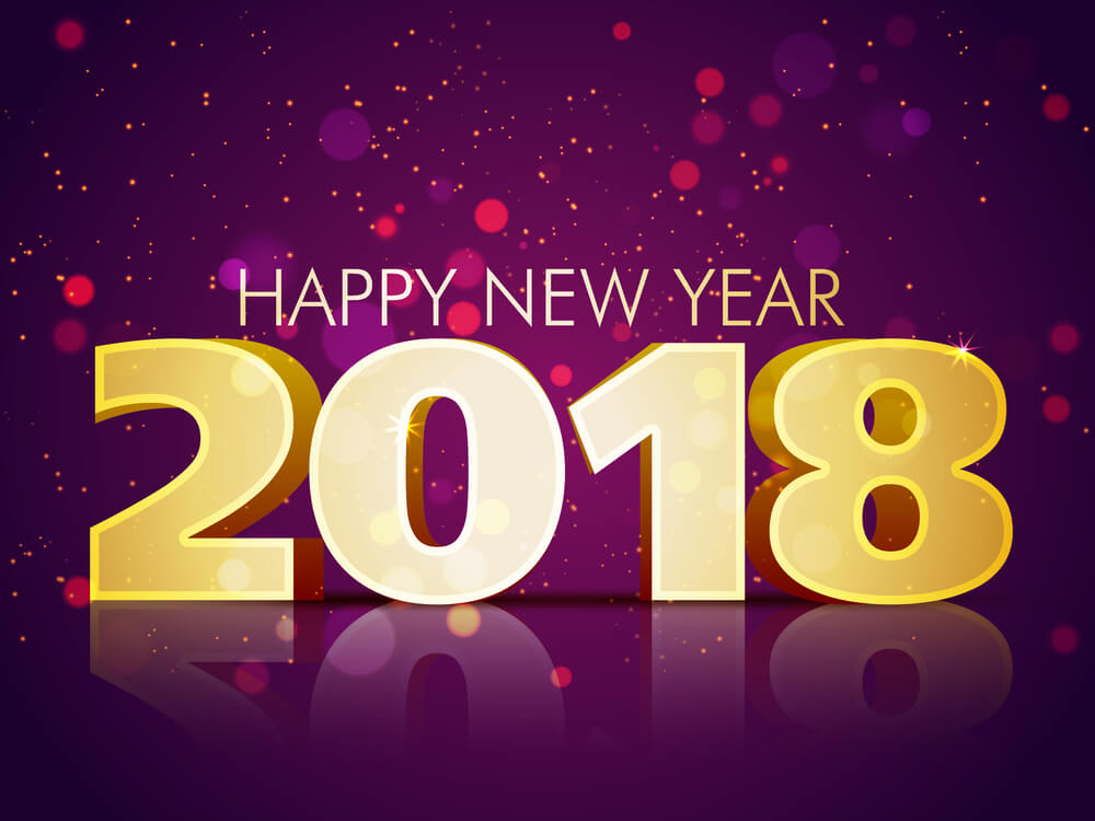 Happy-New-Year-Images-2018-HD-1-1.jpg
