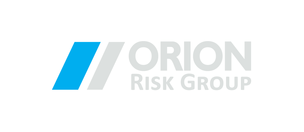 Orion Risk Group_logo white.png