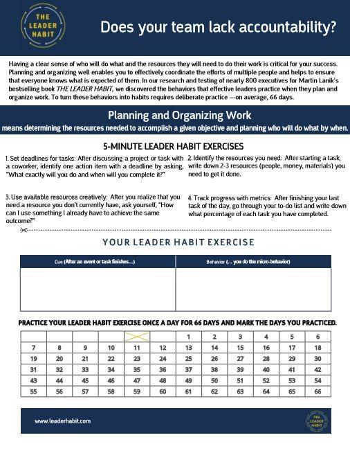 plan and organize work image.jpg