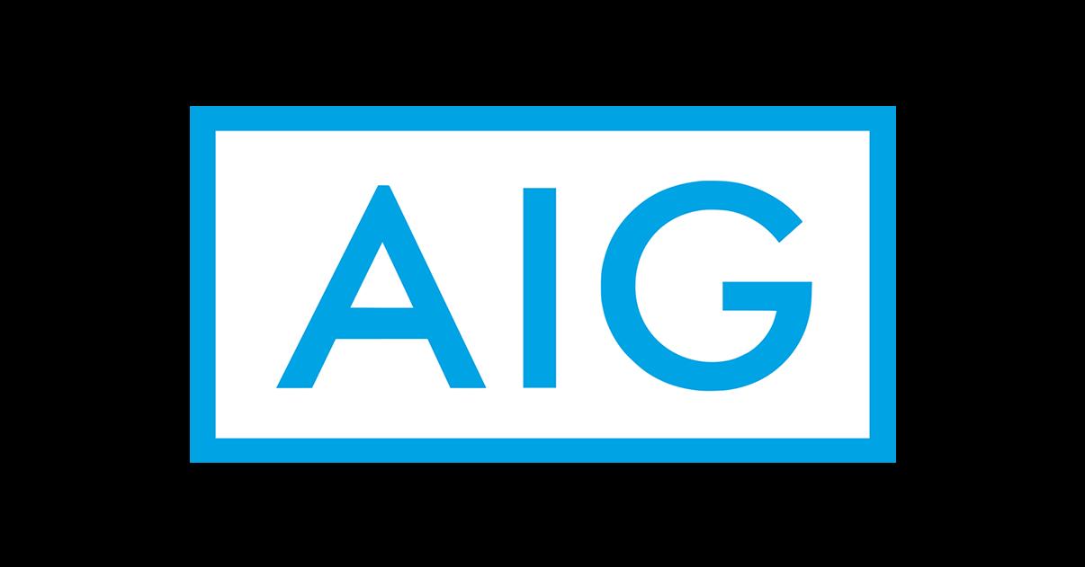 AIG_2.png
