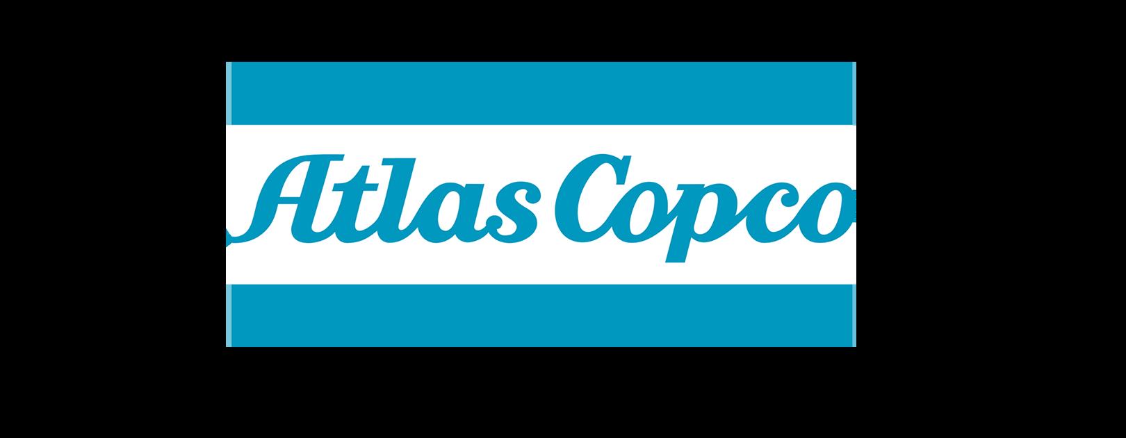 atlas_2.png