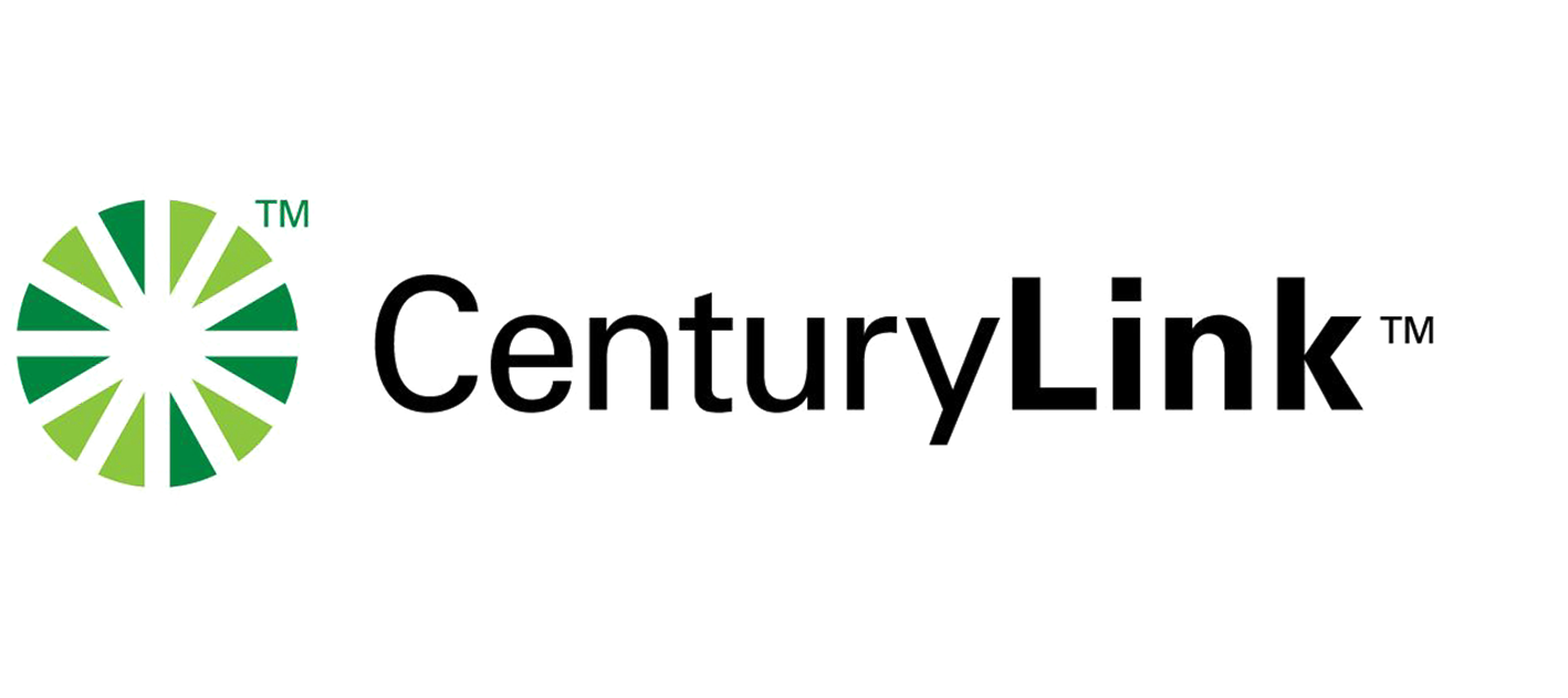 CenturyLink_2.png