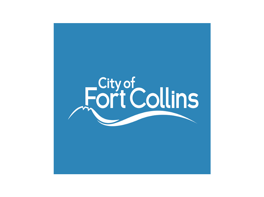 city of foco_2.png
