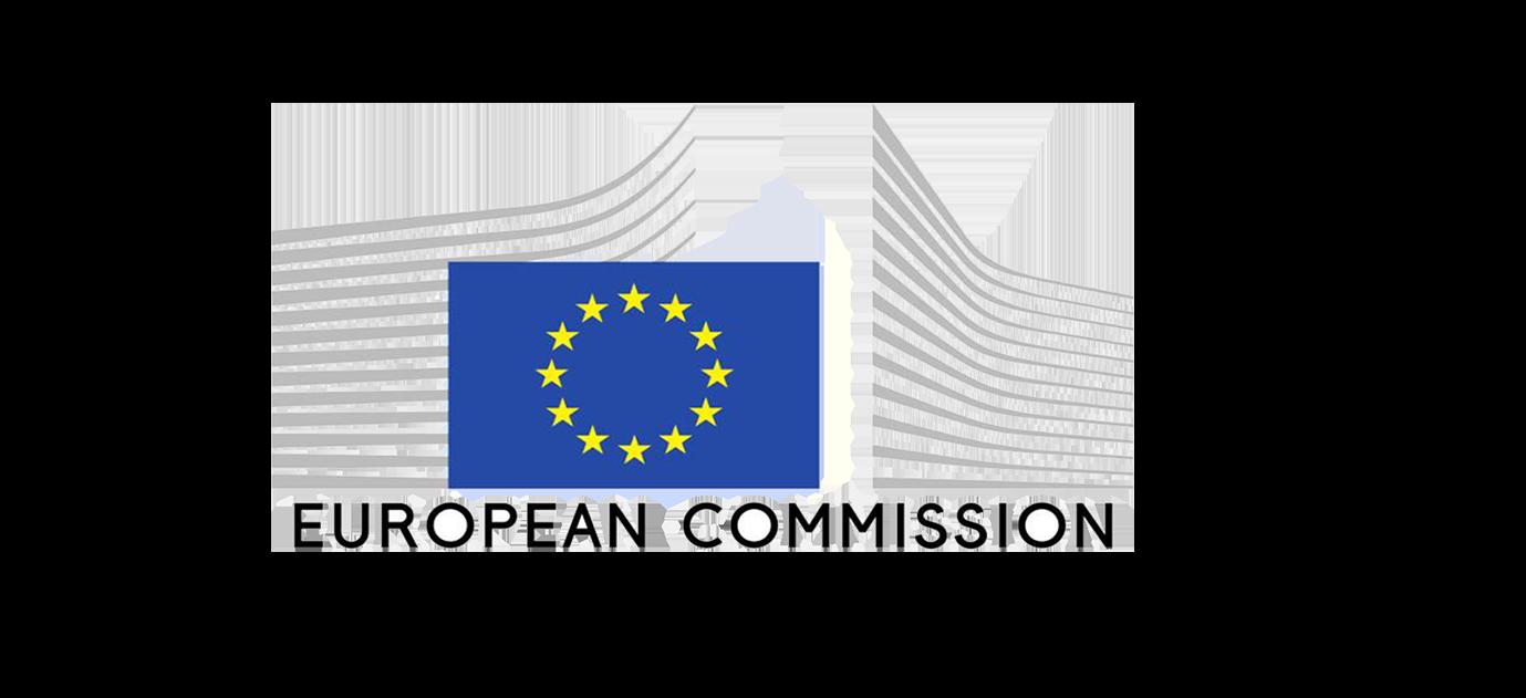 EU_2.png