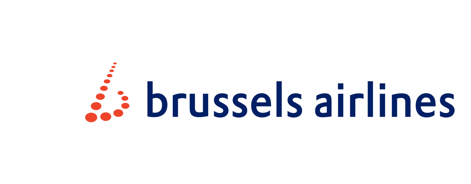 brussels_2.png