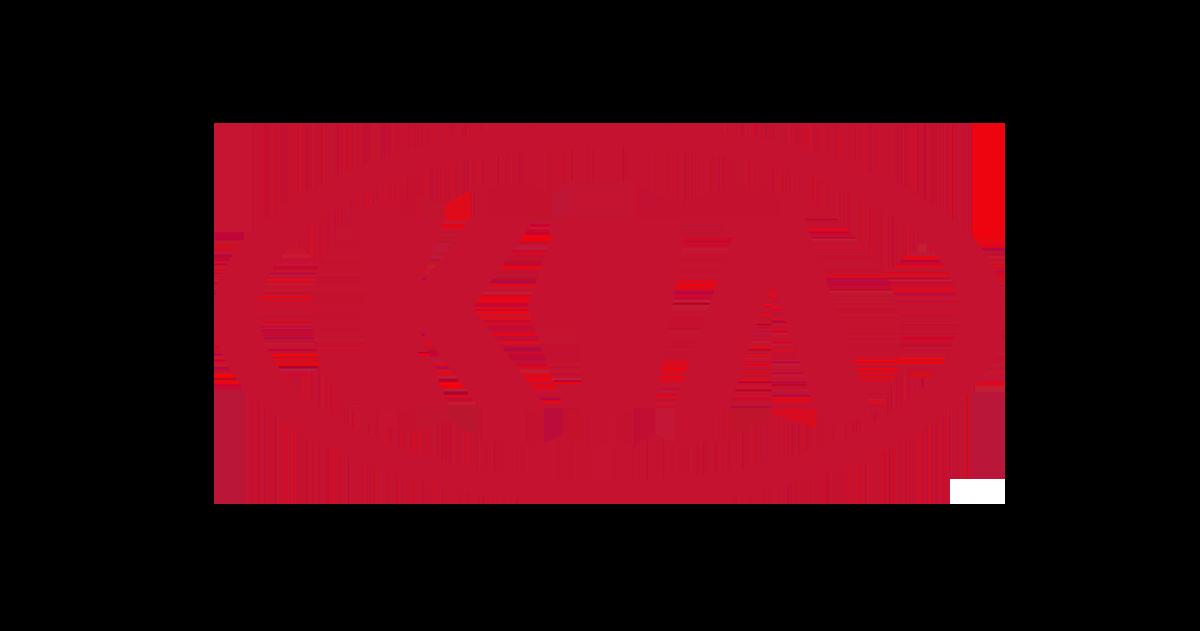 KIA_2.png
