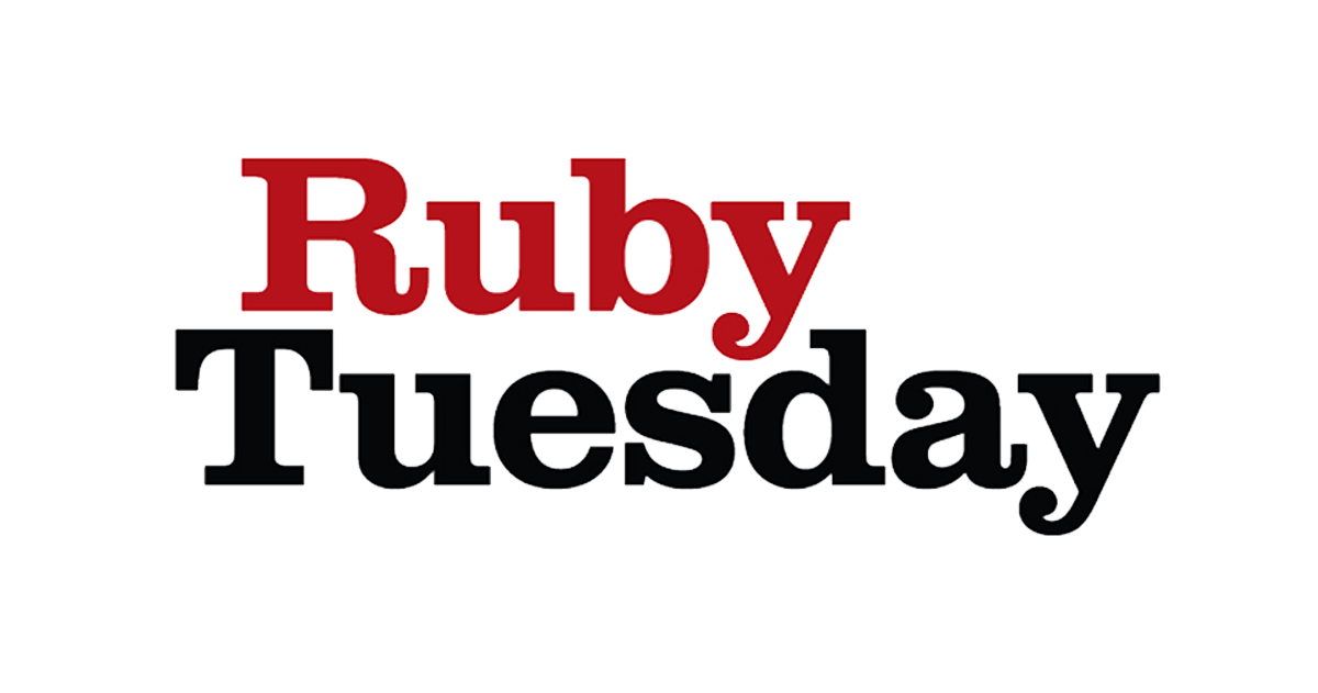 Ruby Tuesday_2.png