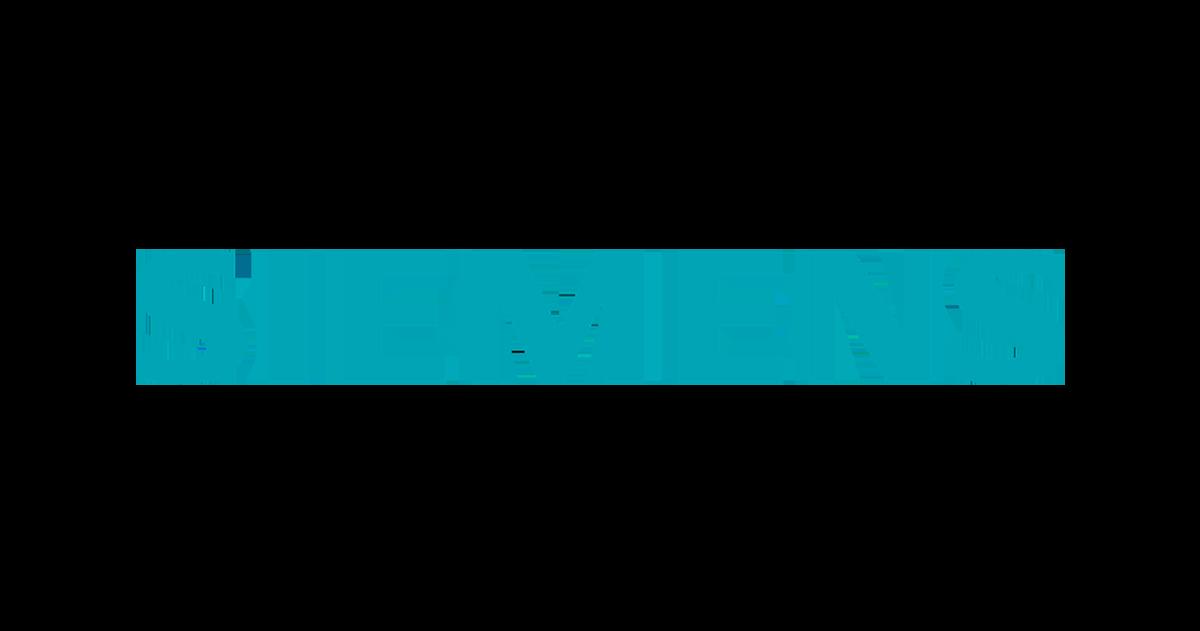 Siemens_2.png
