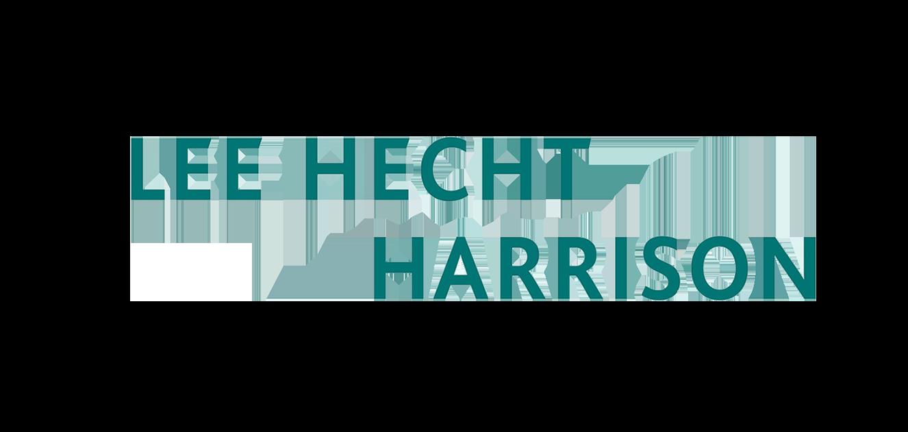 LHH_2.png