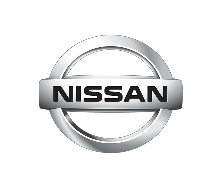 Nissan_2.png