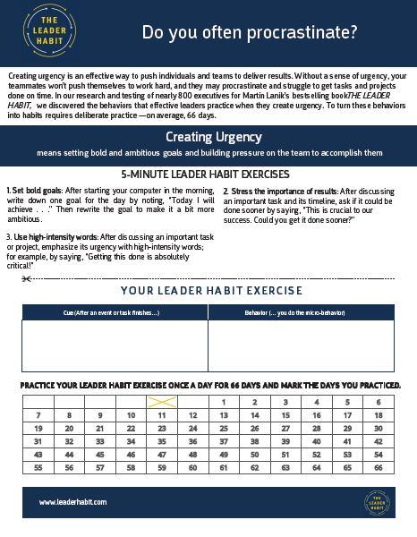 Create Urgency_worksheet_screenshot.JPG