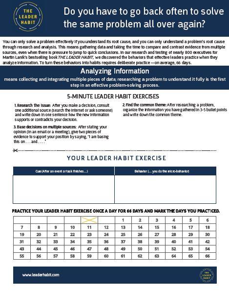 Analyze Information_LH Infographic Worksheet_screenshot.JPG