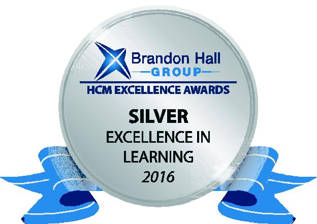 Brandon Hall badge.png