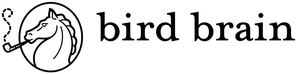 birdbraintv.png