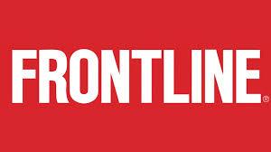 logo_frontline.jpg