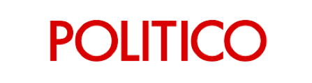 logo_politico_ws.png