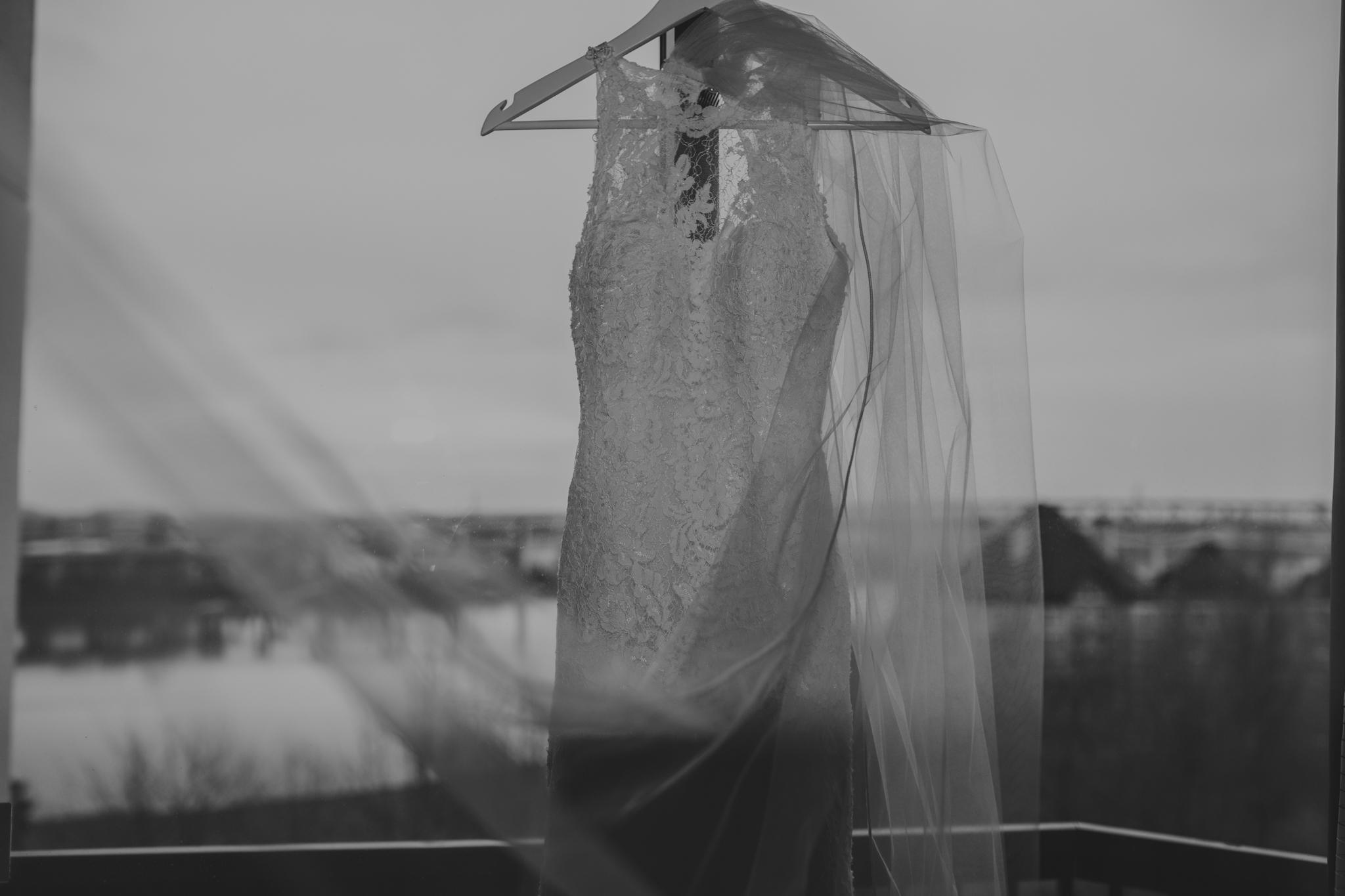 M.N.Y Photography-5.jpg