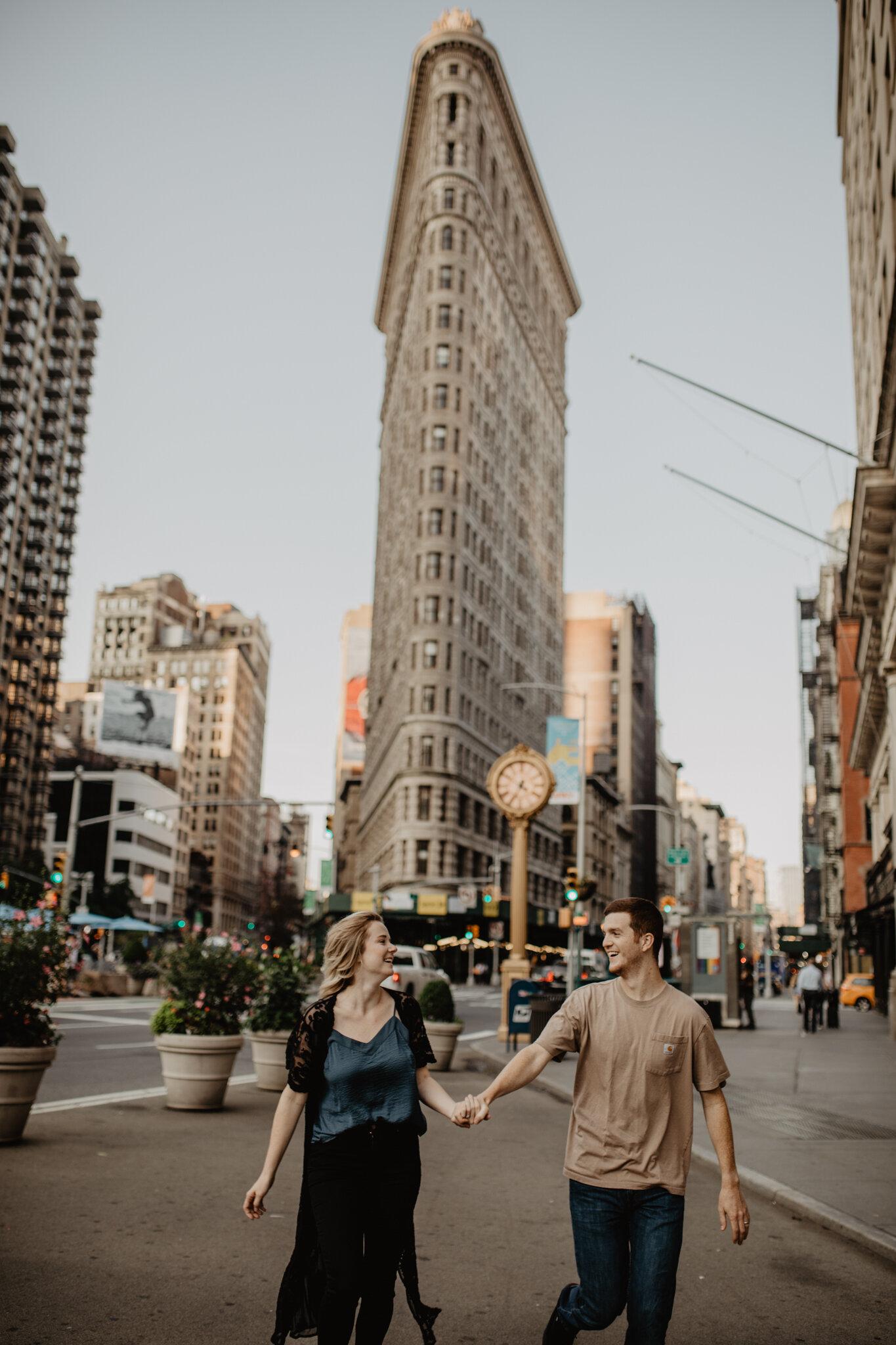 M.N.Y Photography-87.jpg