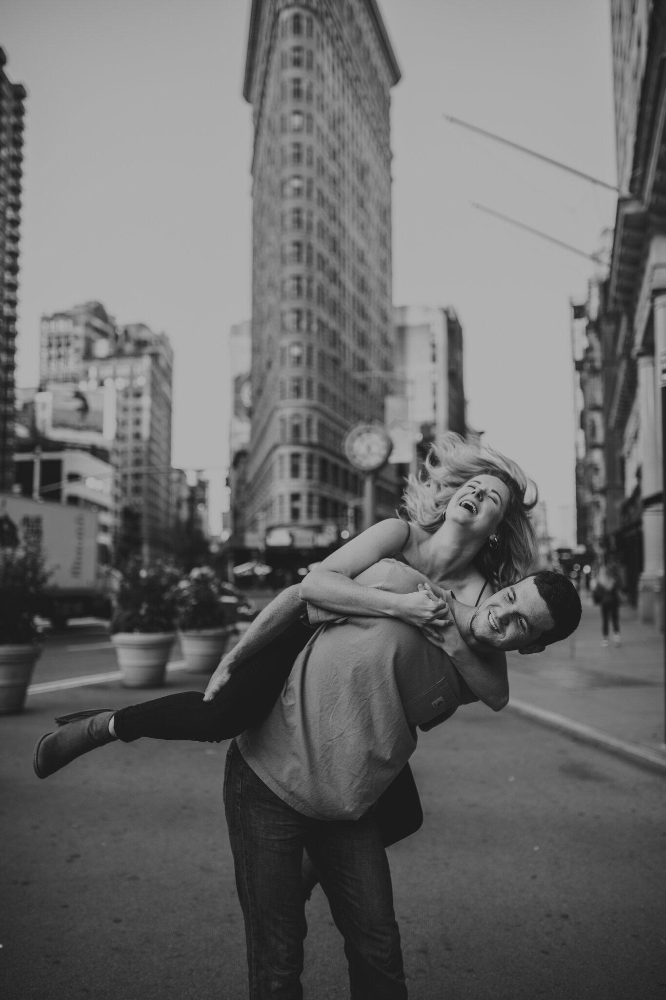 M.N.Y Photography-95.jpg
