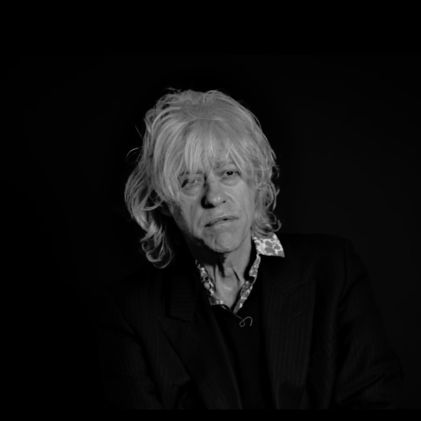 Bob Geldof NEX Giving Day.jpg