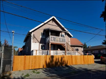 Closed Loan in Lake Stevens, WA