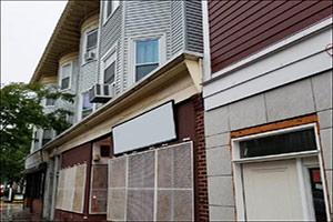 Closed Loan in Boston, MA