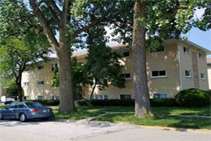 Property Type:  Multifamily   Purpose:  Cash-Out Refinance   Loan Amount:  $339,500   Location:  Berkeley, IL