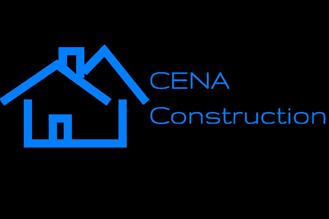 Hi-res Cena logo.png