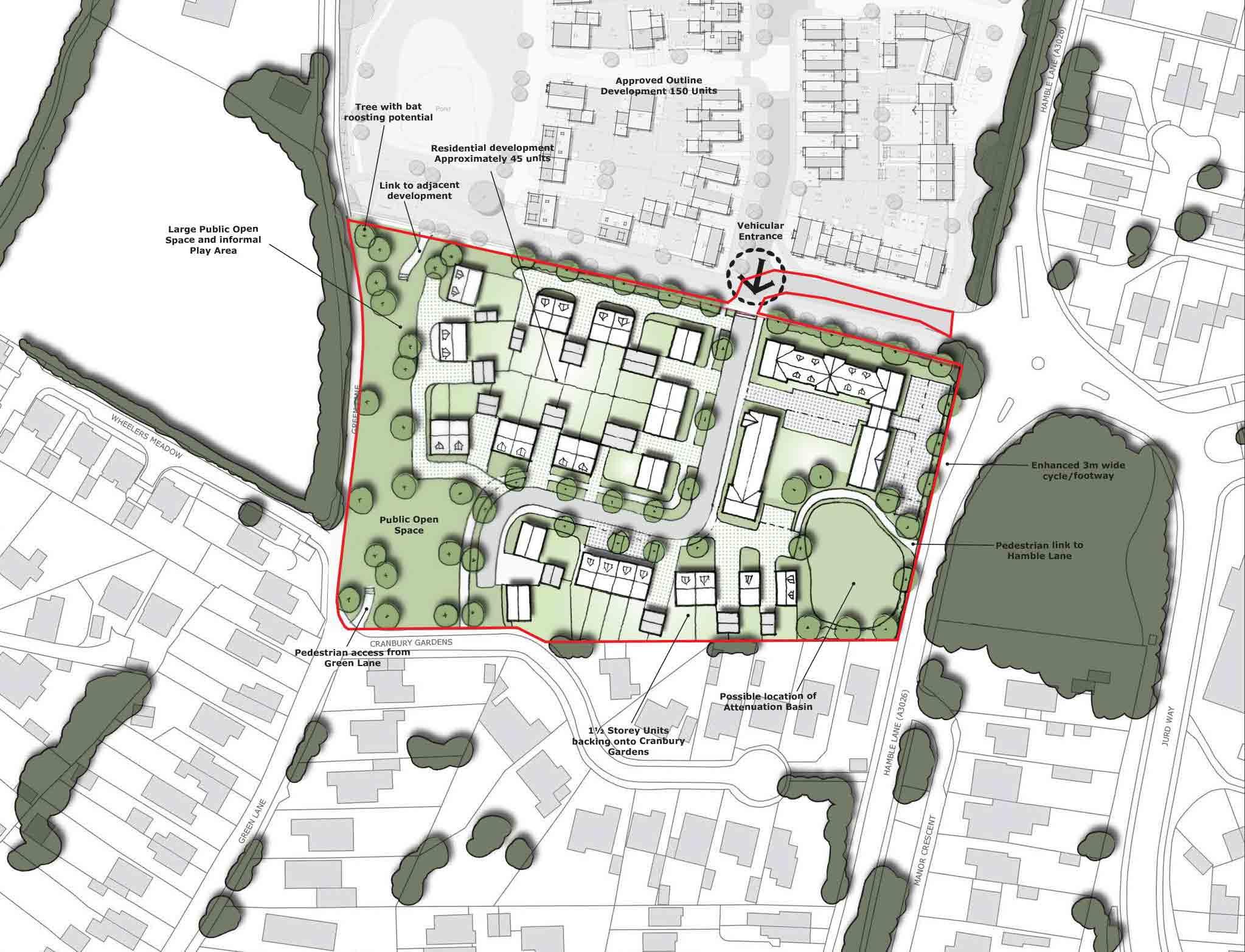 Cranbury-Gardens-Masterplan.jpg