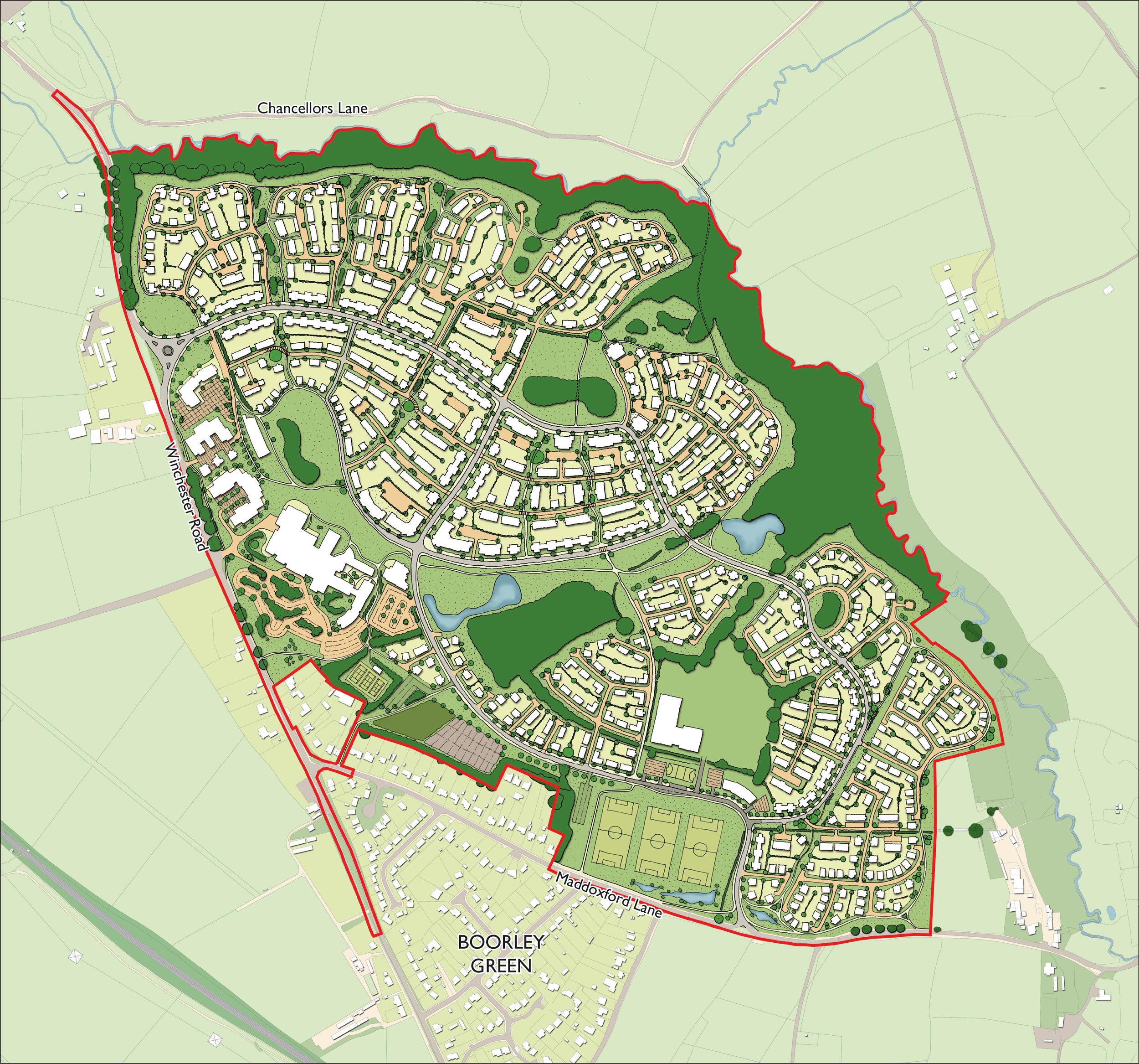 Boorley-green-masterplan.jpg