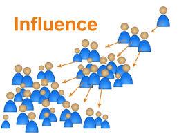 influence3.jpg