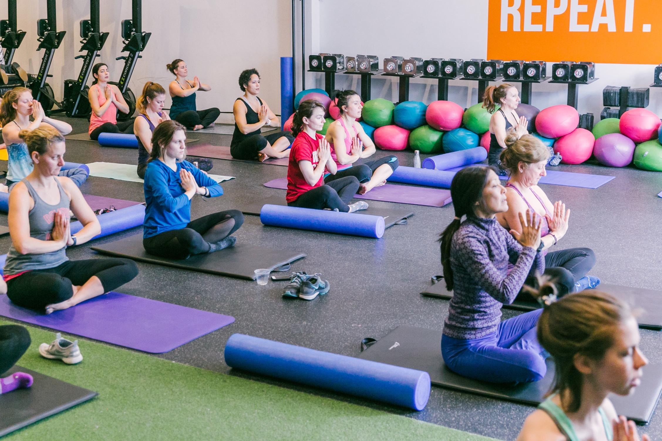 Yogathletix-131.jpg