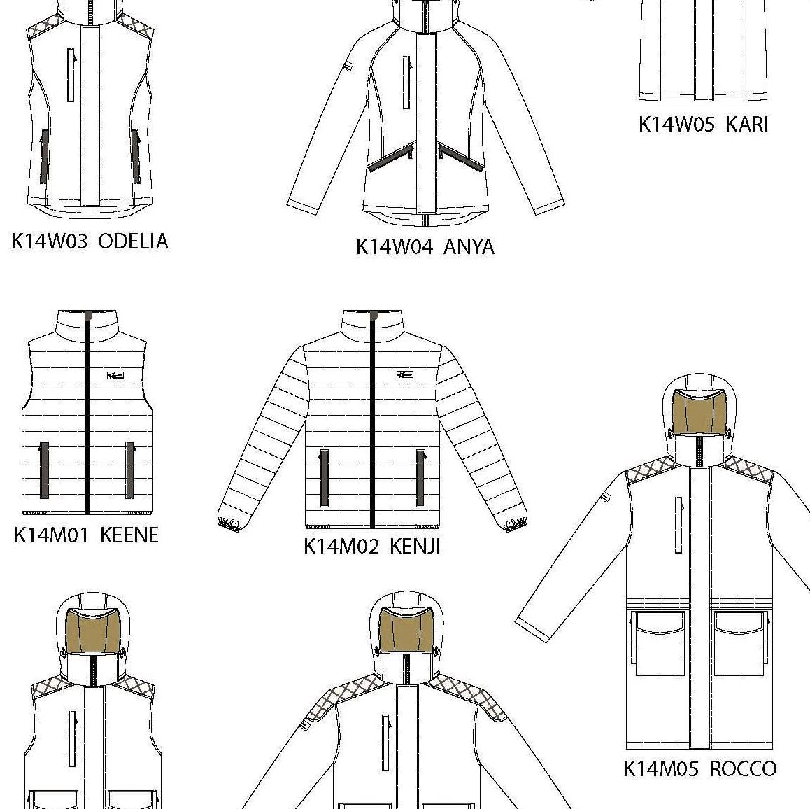 FW1516 KE LINE SHEET.jpg